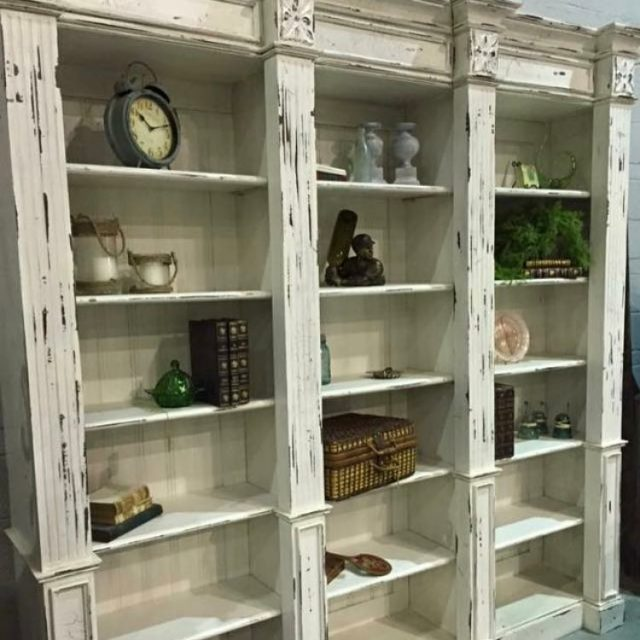 where to buy annie sloan chalk paint repurposed and refined. Black Bedroom Furniture Sets. Home Design Ideas