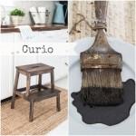 curio-collage.jpg