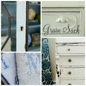 grain-sack-collage1