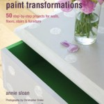 50 transformations