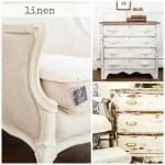 Linen-Collage_jpg-1024x1024