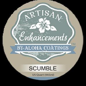 scumblecircle-01