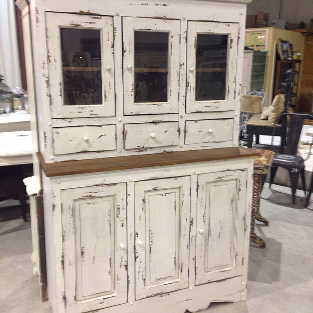 Where To Buy Annie Sloan Chalk Paint Repurposed And Refined