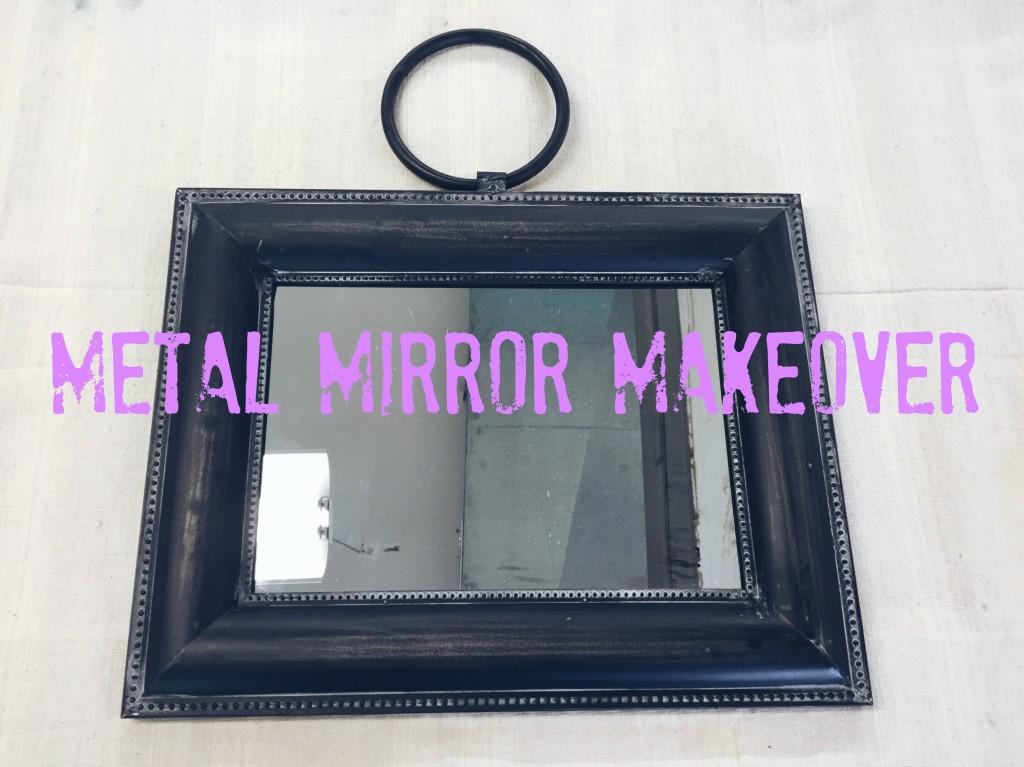 mirrors2 text